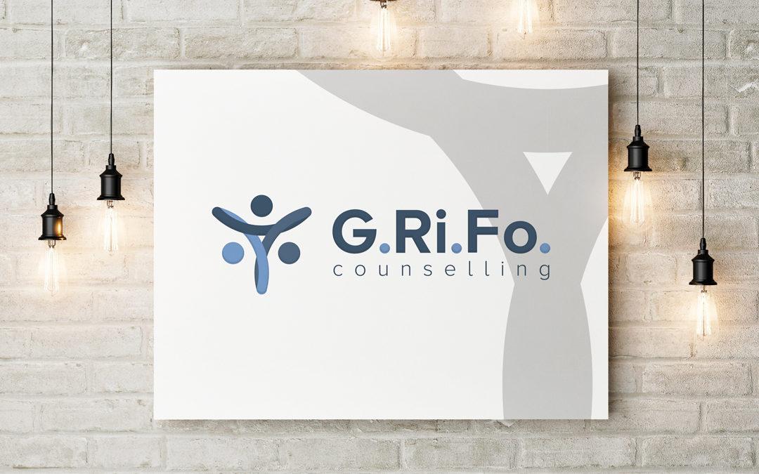 IL MANIFESTO DI G.Ri.Fo. Counselling. L'orientamento umanistico-transazionale