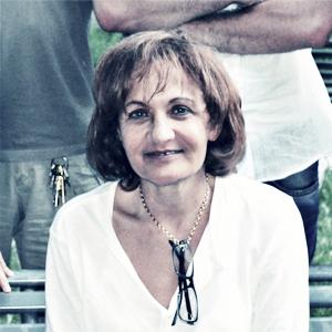 Lucia Brigliadori