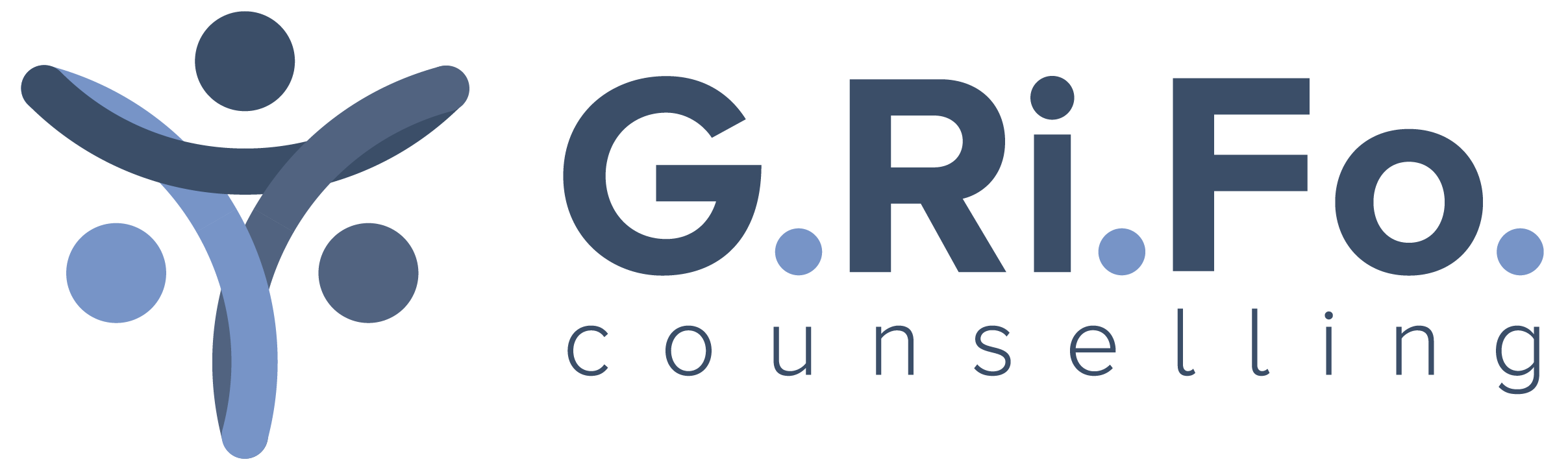 G.Ri.Fo. Counselling
