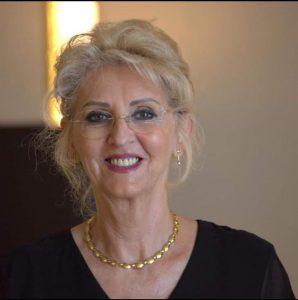 Angela Lo Casto